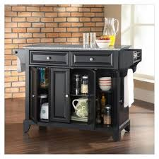 72 Kitchen Island by Kitchen 72 Inch Kitchen Island Square Kitchen Island With Seating