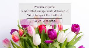 flower delivery service flower delivery by ode à la favorite florist