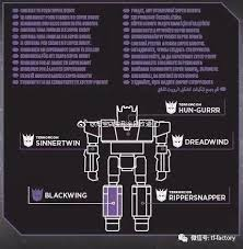 images for transformers power of the primes combiners