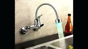 moen commercial kitchen faucets touchless faucet commercial delta sink touch kitchen