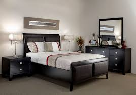 Bedroom Furniture Stores Perth Ny Modern Furniture Store New York Full Size Of Furnituremodern