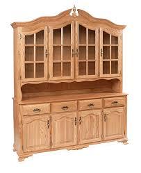 china hutches ohio hardword u0026 upholstered furniture