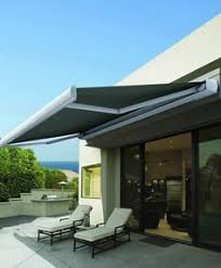 Electric Awning For House House Awnings Retractable Fabric And Trim Samples Or Awning