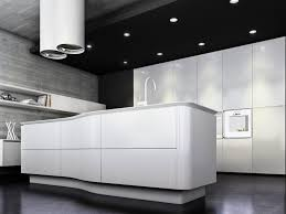 contemporary kitchen faucets sink faucet contemporary design kitchen faucets amazing design