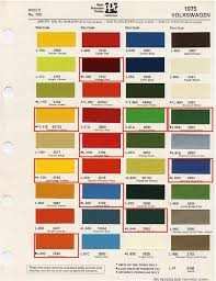 914world com 914 colors color code chart and pictures