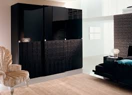 meuble de chambre design awesome armoires contemporaines design gallery design trends 2017