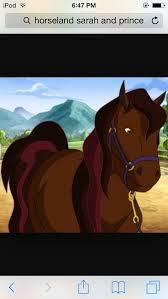 pin lexie feldskov horseland
