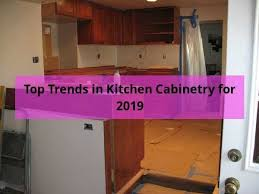 diy kitchen cabinets builders warehouse inspiring before after kitchen remodel ideas and diy kitchen