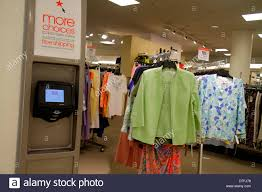 miami florida dadeland mall shopping for sale macy u0027s department