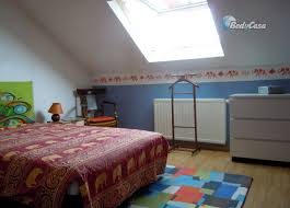 chambre chez l habitant metz chambre chez l habitant à montigny lès metz à partir de 30 chez
