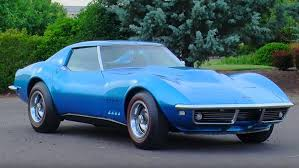 1968 corvette parts for sale 1968 corvette l88 from the brothers collection corvette