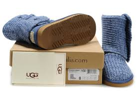 buy ugg boots zealand ugg blue cardy 5819 fur the side boots purchase