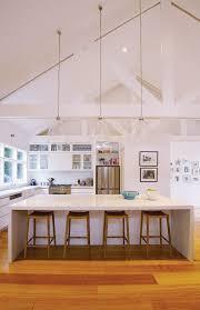 kitchen island bench ideas kitchen island bench ideas kitchen modern with kitchen island with