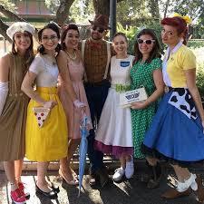 Dapper Halloween Costumes Disneybounding Disney Halloween Costume Ideas