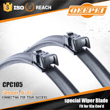 nissan altima wiper blades wiper blade for car wiper blade for car suppliers and