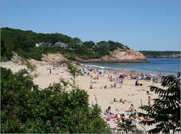 Massachusetts beaches images 10 beaches across massachusetts jpg