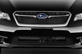 exterior usa vs jdm different front grille subaru impreza 2015 subaru impreza reviews and rating motor trend