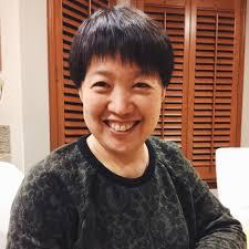 dumpling generation 208 photos u0026 234 reviews chinese 23830