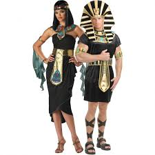 Egyptian Halloween Costume Ideas 78 Costume Images Halloween Ideas Costumes