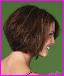 stacked in back brown curly hair pics cool layered haircuts for naturally curly hair lives star