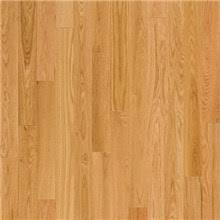 Solid Oak Hardwood Flooring Unfinished Solid 2 1 4 Oak Hardwood Flooring At Cheap Prices