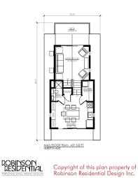 868 best favorite floor plans for tiny houses images on pinterest