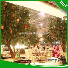 Christmas Topiaries Wholesale Artificial Topiaries Wholesale Artificial Topiaries