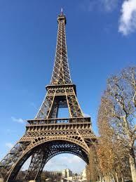 images of paris paris travel guide on tripadvisor