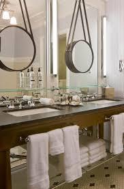 country bathrooms ideas bathroom small country bathroom designs bathroom designs