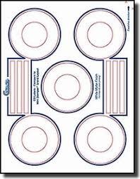 500 mini cd labels compulabel 312838 use stomper mini template