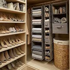 closet images custom closets custom closet shelving systems the container store