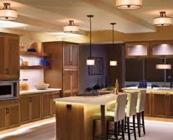 Kitchen Island Lighting Design Elegant And Peaceful Kitchen Island Lighting Design Kitchen Island