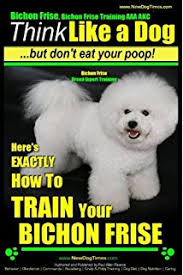 cost of a bichon frise bichon frise complete pet owner u0027s manual richard g beauchamp