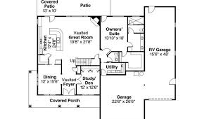 traditional floor plans marvelous house plans traditional images best idea home design