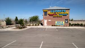 Indoor Storage Units Near Me by Self Storage Units In Nm And Tx Climate Self Storage
