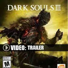 buy dark souls 3 cd key compare prices