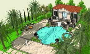 Home Landscaping Design Online For Create Your Own Landscape Design Online Home Landscaping