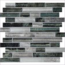 Self Adhesive Backsplash Tiles Lowes by Kitchen Rooms Ideas Backsplash Prices Tile Backsplash Pictures