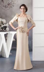 cheap mother of the bride dresses mother of the groom dresses for
