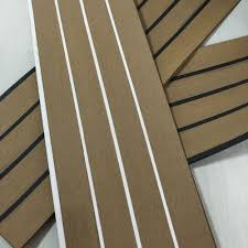 Teak Wood Compare Prices On Teak Wood Flooring Online Shopping Buy Low
