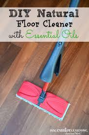 Laminate Floor Care Tips Laminate Floor Care Cool Laminate Floor With Laminate Wood