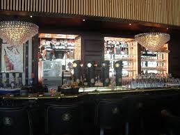 bureau rodez une vue du bar photo de au bureau rodez tripadvisor