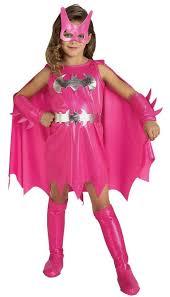 Superhero Halloween Costumes Kids 42 Halloween Costumes 5 Images
