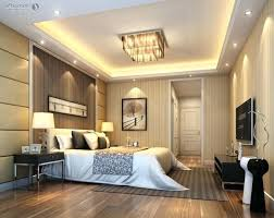 False Ceiling Designs For Bedroom Home Design Inspiration Classic