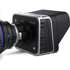 black magic design blackmagic design blackmagic production 4k pro camcorders