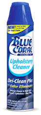 Upholstery Cleaning Products Reviews Definitive Guide To Household Cleaning Products