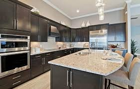 kitchen wall colors with black cabinets best kitchen paint colors ultimate design guide