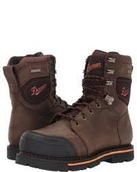 men u0027s boots by danner men u0027s fashion