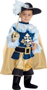 Boy Costumes Halloween 25 Musketeer Costume Ideas Men U0027s Renaissance