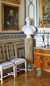 172 best neoclassical passion images on pinterest neoclassical